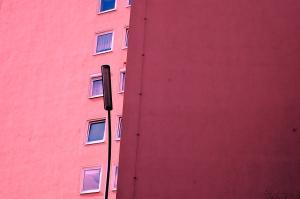 fürstenried-rot