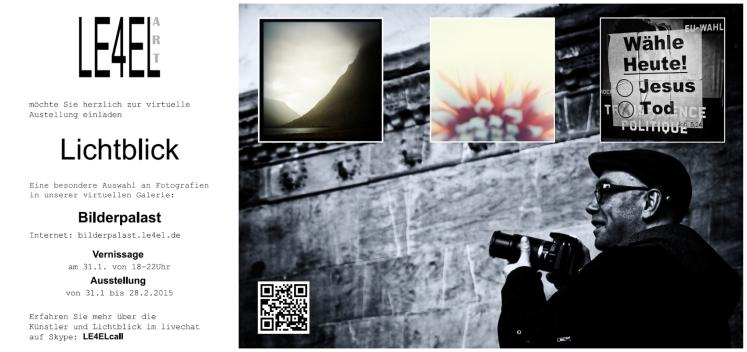 Flyer Lichtblick 31.01.2015_final 3_klein