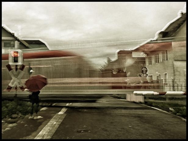 o-o-train-to-go-1