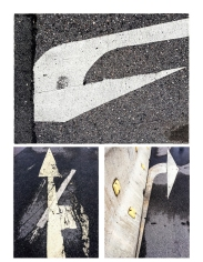 Luise-Signs_04