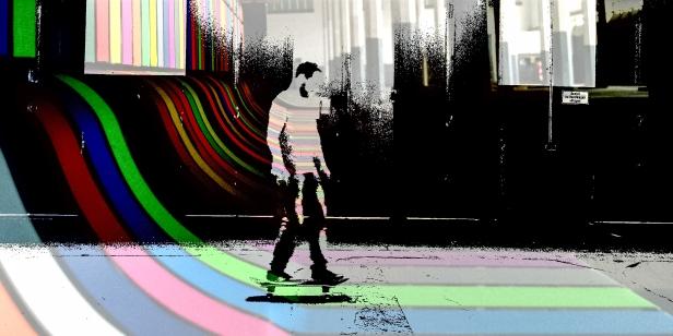 o-o-off-beginn-skate-