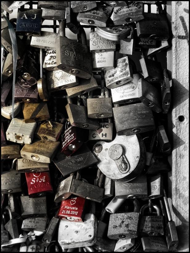 lock symbol1