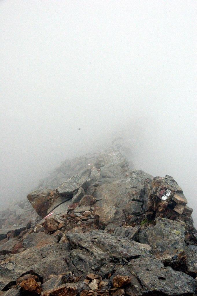 lichtblick-nebel1