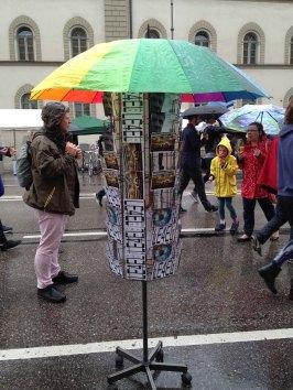 streetlife2016-8